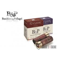 25-cartouches-bp-f2-classic-34-g-cal-1270