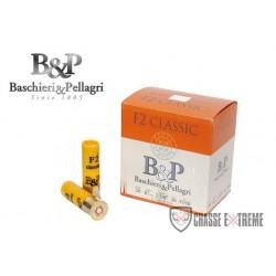 25-cartouches-bp-f2-classic-26-g-cal-2067