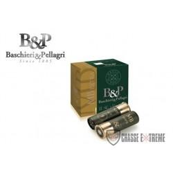 25-cartouches-bp-mb-extra-35-g-cal-1270