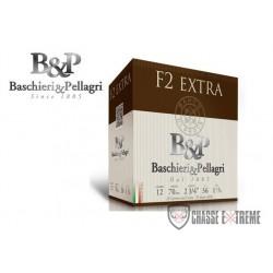 25-cartouches-bp-f2-extra-36-g-cal-1270