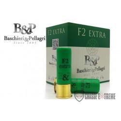 25-cartouches-bp-f2-extra-32-g-cal-1670
