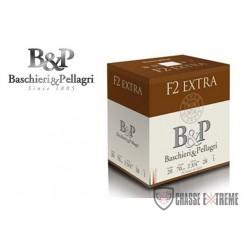 25-cartouches-bp-f2-extra-28-g-cal-2070