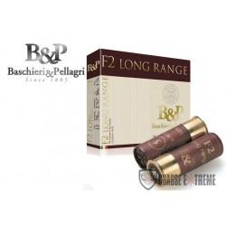 25-cartouches-bp-f2-long-range-36-g-cal-1270