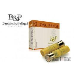 10-cartouches-bp-f2-long-range-28-g-cal-2070