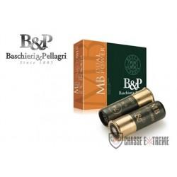 25-cartouches-bp-mb-dual-power-18n18-cal-1270