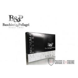 10-cartouches-bp-magnum-fiber-42-g-cal-1276