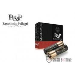 10-cartouches-bp-magnum-50-g-cal-1276