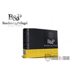 10-cartouches-bp-semi-magnum-32-g-cal-2070