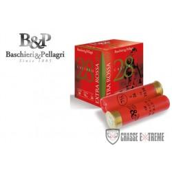 25-cartouches-bp-extra-rossa-hv-26-g-cal-2870