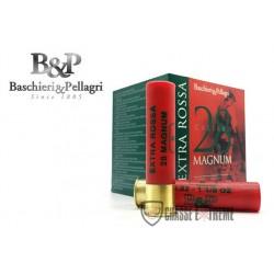 25-cartouches-bp-extra-rossa-magnum-32-g-cal-2876
