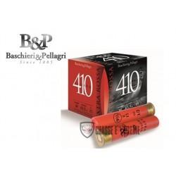 25-cartouches-bp-extra-rossa-410-15-g-cal-36635