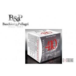 25-cartouches-bp-extra-rossa-410-magnum-21-g-cal-3676