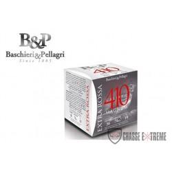 25-cartouches-bp-extra-rossa-410-magnum-fiber-19-g-cal-3676