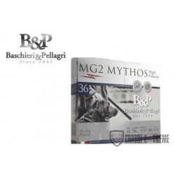 10-cartouches-bp-mg2-mythos-hv-36-gr-cal-12/70