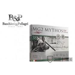 10-cartouches-bp-mg2-mythos-hv-38-gr-cal-12/70