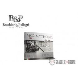 10-cartouches-bp-mg2-mythos-hv-40-gr-cal-12/70