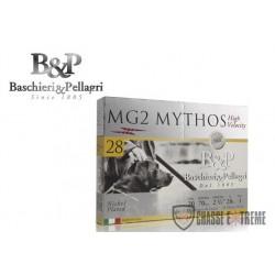 10-cartouches-bp-mg2-mythos-hv-28-gr-cal-20/70