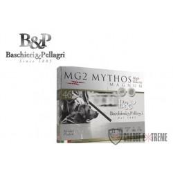 10-cartouches-bp-mg2-mythos-magnum-hv-46-gr-cal-12/76