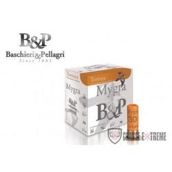 25-cartouches-bp-mygra-tortora-30-gr-cal-20/70