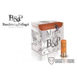 25-cartouches-bp-mygra-colombaccio-31-gr-cal-20/70