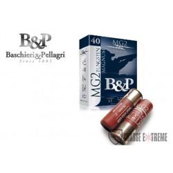 5-cartouches-bp-mg2-tungsten-magnum-40-gr-cal-12/76