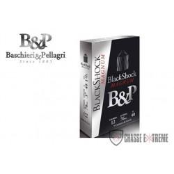 5-balles-bp-big-game-black-shock-magnum-405-gr-cal-12/76