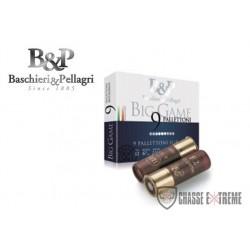 10-chevrotines-bp-big-game-pallettoni-9g-335-gr-cal-12/67