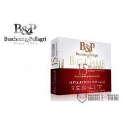 10-chevrotines-bp-big-game-pallettoni-15g-56-gr-cal-12/70