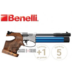 PISTOLET BENELLI KITE YOUNG...