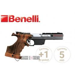 PISTOLET BENELLI MP 90 S...