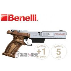 PISTOLET BENELLI MP 95E CAL...