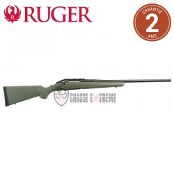 CARABINE RUGER AMERICAN...