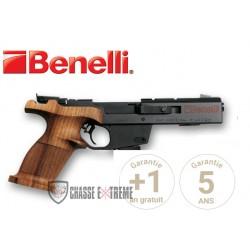 PISTOLET BENELLI MP95E NOIR...