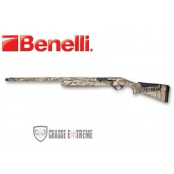FUSIL BENELLI SUPER BLACK...