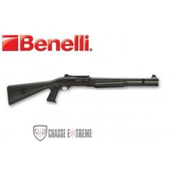 Fusil BENELLI M2 Tactical...