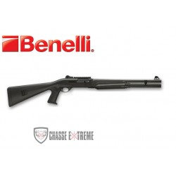 FUSIL BENELLI M2 TACTICAL...