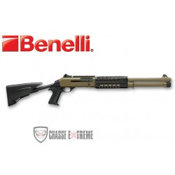 FUSIL BENELLI M4 BATTLE...