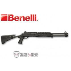 FUSIL BENELLI M4A1 CROSSE...