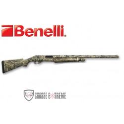 Fusil BENELLI Nova Max5 cal...