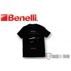 T-SHIRT 828U BENELLI
