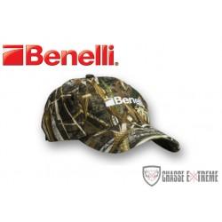 CASQUETTE BENELLI