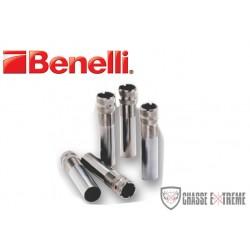 choke-benelli-interneexterne-crio-sport-7cm-cal-12