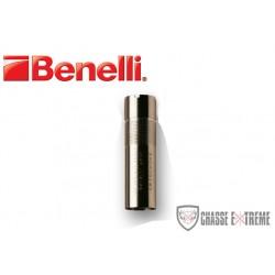 choke-benelli-interne-crio-7cm-cal-12