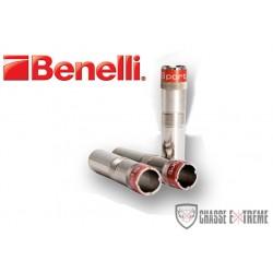 choke-benelli-interne-externe-2-cm-sport-828-7cm-cal-12