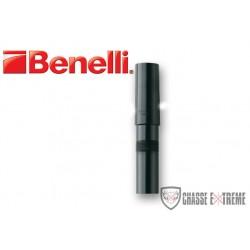 choke-benelli-interneexterne-5-cm-crio-7cm-cal-20