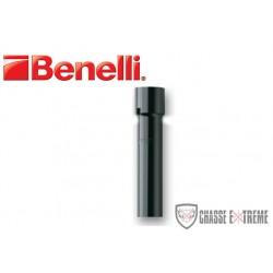 CHOKE BENELLI EXTERNE CAL 12