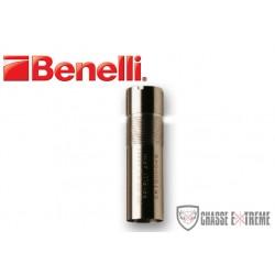 choke-benelli-interne-7cm-crio-cal-28