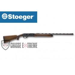 FUSIL STOEGER M3000 BOIS...