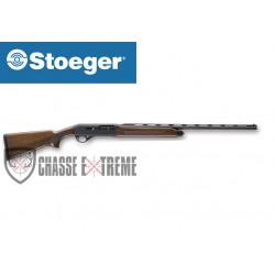 FUSIL STOEGER M3020 BOIS...