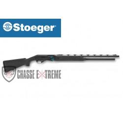 FUSIL STOEGER M3K 3-GUN CAL...